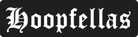 Λίστες/προτάσεις παιχτών – Hoopfellas
