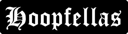 logo2-dark