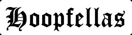 Αποτέλεσμα εικόνας για hoopfellas